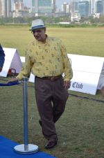 at Yes Polo Cup on 19th March 2016 (68)_56ef9b8c30d40.JPG