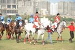 at Yes Polo Cup on 19th March 2016 (72)_56ef9b93b2fcf.JPG