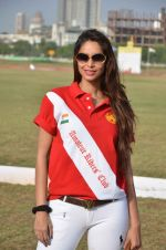 at Yes Polo Cup on 19th March 2016 (83)_56ef9bb2ab86b.JPG