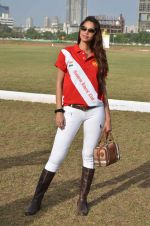 at Yes Polo Cup on 19th March 2016 (85)_56ef9bb5baae8.JPG
