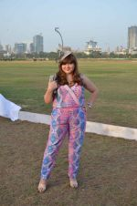 at Yes Polo Cup on 19th March 2016 (90)_56ef9bc0722a2.JPG