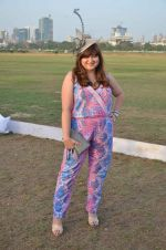 at Yes Polo Cup on 19th March 2016 (91)_56ef9bc32b5b2.JPG