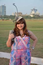 at Yes Polo Cup on 19th March 2016 (92)_56ef9bc655181.JPG