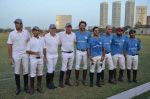 at Yes Polo Cup on 19th March 2016 (93)_56ef9bcb8942f.JPG