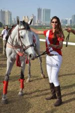 at Yes Polo Cup on 19th March 2016 (74)_56ef9b9b7cc91.JPG