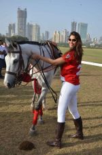 at Yes Polo Cup on 19th March 2016 (75)_56ef9b9d16664.JPG