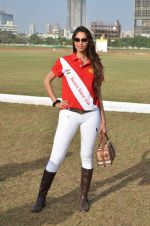 at Yes Polo Cup on 19th March 2016 (80)_56ef9ba9aa9e1.JPG