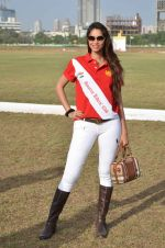 at Yes Polo Cup on 19th March 2016 (81)_56ef9badca1c7.JPG