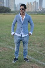 at Yes Polo Cup on 19th March 2016 (95)_56ef9bd2e0ca2.JPG