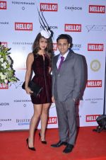 natasha poonawala at Hello Cup on 20th March 2016 (56)_56efc10ec9cf8.JPG