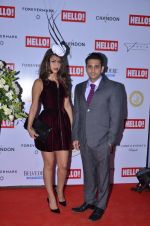 natasha poonawala at Hello Cup on 20th March 2016 (59)_56efc1127f762.JPG