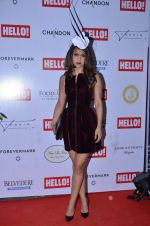 natasha poonawala at Hello Cup on 20th March 2016 (60)_56efc113916b3.JPG