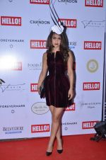 natasha poonawala at Hello Cup on 20th March 2016 (61)_56efc114781d1.JPG