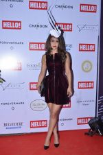 natasha poonawala at Hello Cup on 20th March 2016 (62)_56efc1156eadb.JPG