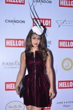 natasha poonawala at Hello Cup on 20th March 2016 (63)_56efc116aab33.JPG