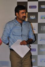 Pankaj Tripathi at Nil Battey Sannata film press meet on 21st March 2016 (40)_56f0f3875173b.JPG