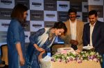 kangana ranaut at melange event on 21st March 2016