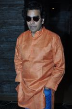 Ashutosh Rana promotes Udanchoo film on 22nd March 2016 (25)_56f24bcec9b89.JPG