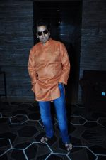 Ashutosh Rana promotes Udanchoo film on 22nd March 2016 (26)_56f24baa38dfa.JPG