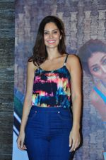 Bruna Abdullah promotes Udanchoo film on 22nd March 2016 (20)_56f24c616345b.JPG