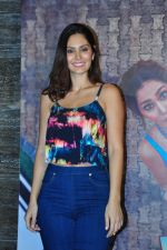 Bruna Abdullah promotes Udanchoo film on 22nd March 2016 (21)_56f24c625e504.JPG