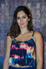 Bruna Abdullah promotes Udanchoo film on 22nd March 2016 (23)_56f24c6dd8d72.JPG