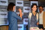 Kangana at Melange event on 22nd March 2016 (20)_56f249889498a.JPG