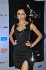 Sucheta Sharma at Femina Miss India Contest on 22nd March 2016 (15)_56f2494896d20.JPG