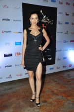 Sucheta Sharma at Femina Miss India Contest on 22nd March 2016 (16)_56f2492664a4f.JPG