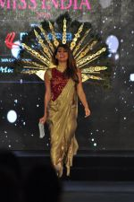 at Femina Miss India Contest on 22nd March 2016