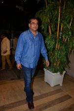 Paresh Rawal at Ki and Ka screening in Mumbai on 23rd March 2016 (91)_56f3cd59ba865.JPG