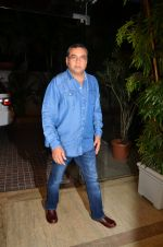 Paresh Rawal at Ki and Ka screening in Mumbai on 23rd March 2016 (92)_56f3cd5b1ceb9.JPG