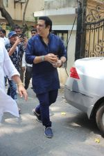 Govinda Snapped on 24th March 2016 (3)_56f51c16ce307.JPG