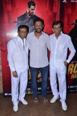 Nishikant Kamat, Abbas Mastan at Rocky Handsome screening on 24th March 2016 (21)_56f51d03bcdab.JPG