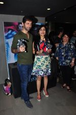 Shibani Kashyap at Batman vs spiderman screening on 24th March 2016 (53)_56f51ea17770f.JPG
