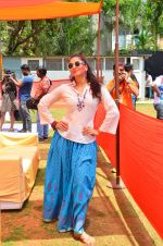 at Meet Brothers Holi Bash on 24th March 2016 (15)_56f51a74a8f07.JPG