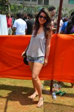 at Meet Brothers Holi Bash on 24th March 2016 (31)_56f51aa7cf87f.JPG
