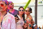 at Meet Brothers Holi Bash on 24th March 2016 (42)_56f51acad9c4a.JPG