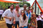 at Meet Brothers Holi Bash on 24th March 2016 (46)_56f51ad2c6618.JPG