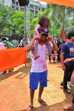at Meet Brothers Holi Bash on 24th March 2016 (55)_56f51aed3e5b0.JPG