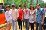at Meet Brothers Holi Bash on 24th March 2016 (57)_56f51af1707c1.JPG