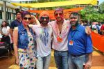 at Meet Brothers Holi Bash on 24th March 2016 (48)_56f51ad6a643b.JPG