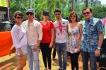 at Meet Brothers Holi Bash on 24th March 2016 (58)_56f51af353c67.JPG