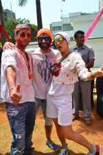 at Meet Brothers Holi Bash on 24th March 2016 (62)_56f51afb3deca.JPG