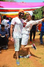 at Meet Brothers Holi Bash on 24th March 2016 (63)_56f51afdc225e.JPG