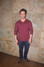 Girish Kumar at Lightbox screening on 25th March 2016 (36)_56f68a57e4090.JPG
