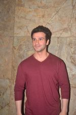Girish Kumar at Lightbox screening on 25th March 2016 (38)_56f68a5ebbdcd.JPG
