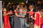 Ileana D_cruz inaugurated Reliance Trends Store at infinity 2, Malad, Mumbai on 25th March 2016