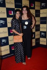 Konkona Sen Sharma at Colin & Brad_s Two Man Show play at NCPA on 25th March 2016 (49)_56f68c086803f.JPG