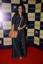 Konkona Sen Sharma at Colin & Brad_s Two Man Show play at NCPA on 25th March 2016 (50)_56f68c09581a6.JPG